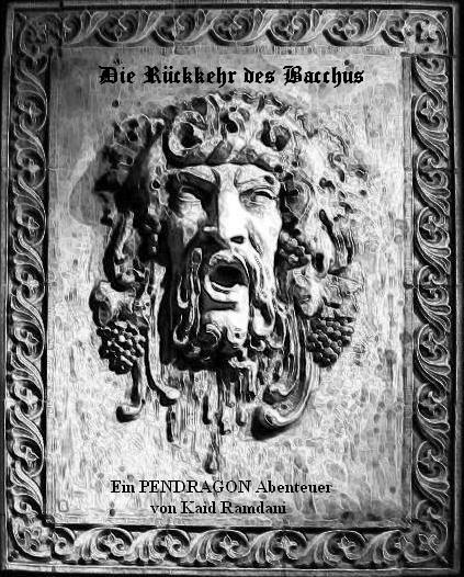 RueckkehrBacchus