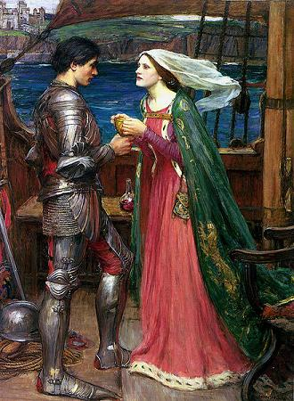 John_william_waterhouse_tristan_and_isolde