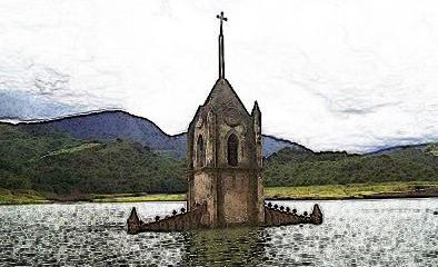 Unterwasserkirche