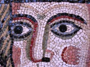 medieval-eyes