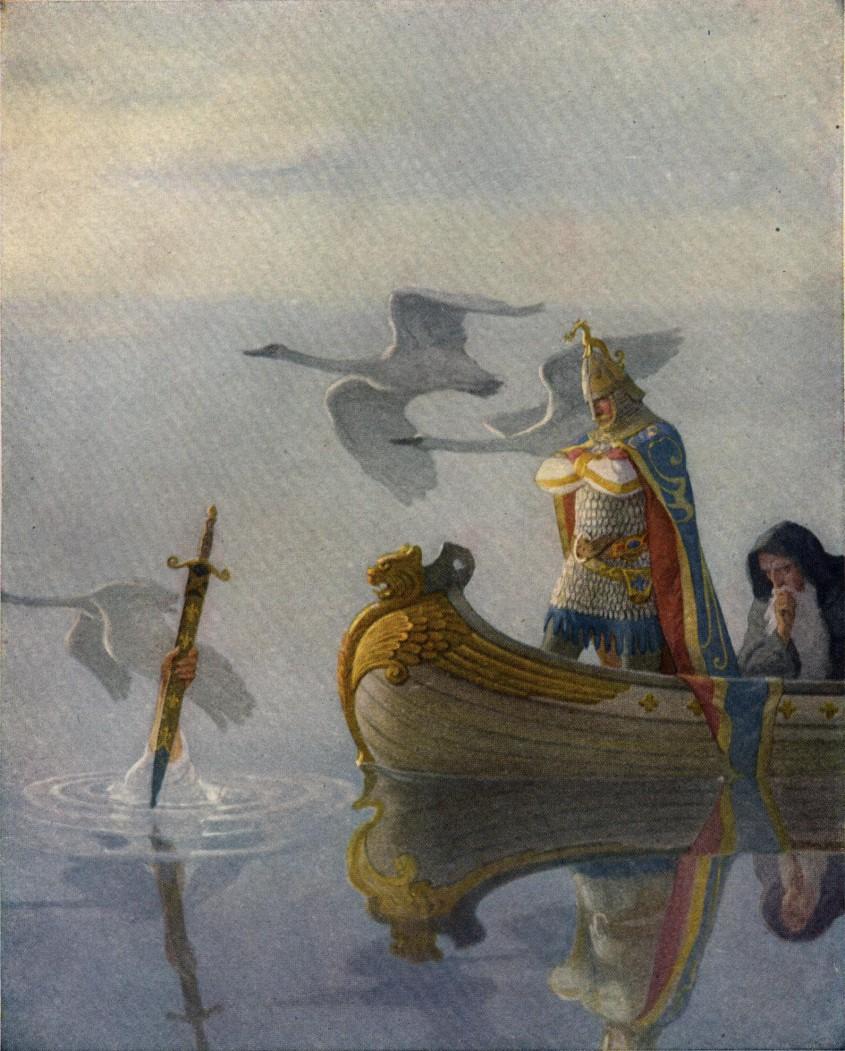 """Der Begriff """"Anderswelt"""" oder auch """"Autre Monde"""" ist eine Übersetzung des lateinischen """"Orbis Alia"""" und wird dem römischen Dichter Marcus Annaeus Lucanus (39–65) zugeschrieben..."""